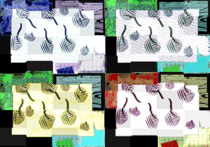 www.kizoa.com_kamoli111-1