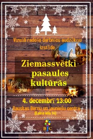 Afiša_ZiemassvētkiPasaulesKultūrās