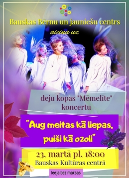 Afisa_MemelitesKoncertam_2018