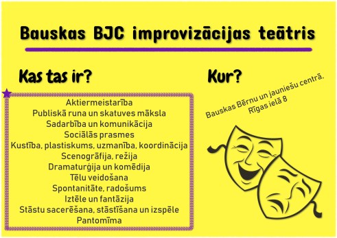 BJC-impro-teatris