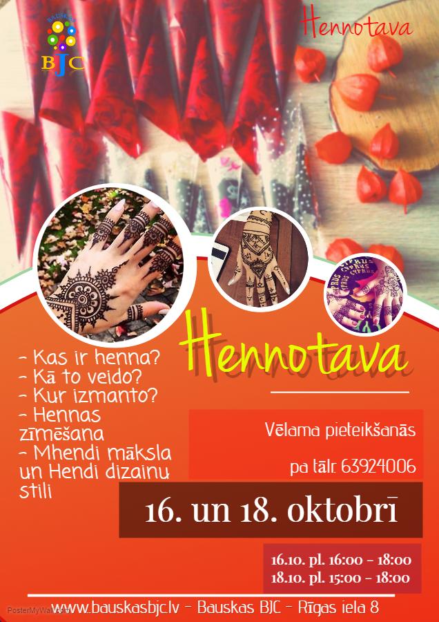 Copy of beauty salon flyer template (1)