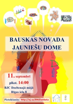 JauniešuDome_plakāts_