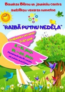 Raiba_putnu_nedela_Afisha