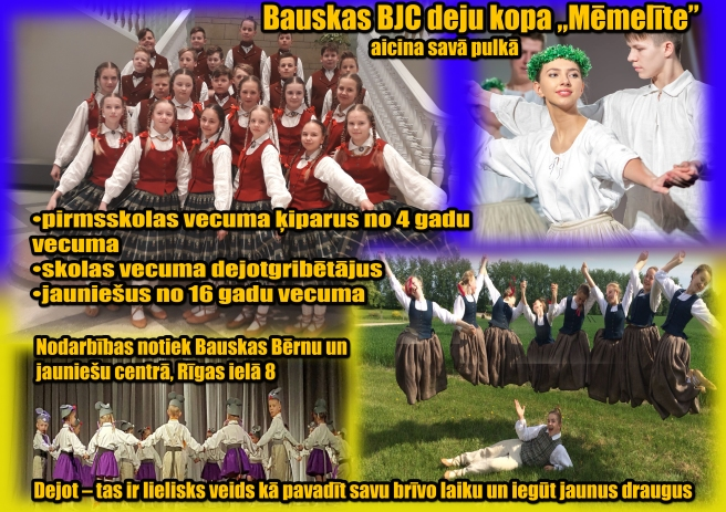 memelite_jauniedalibnieki_4