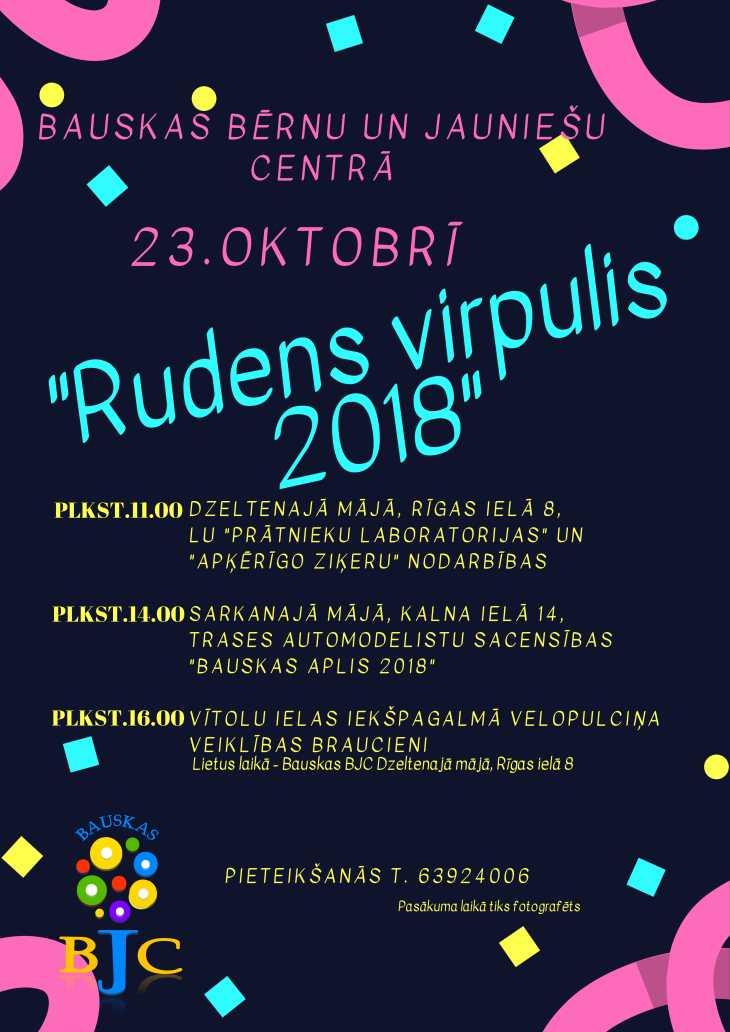 _Rudens virpulis 2018_ (7)-1