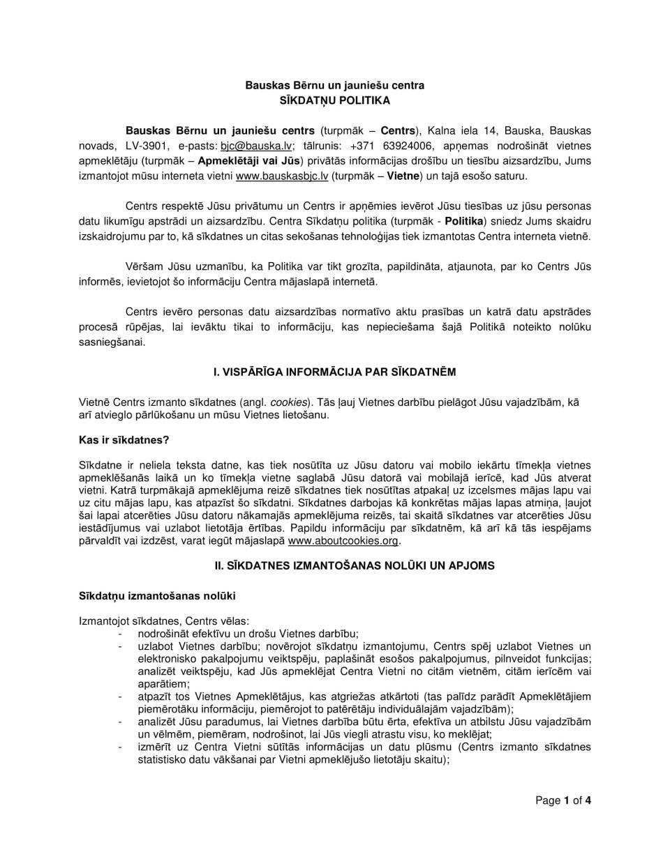 sikdatnu politika_jauniesu centrs (1)-converted-1