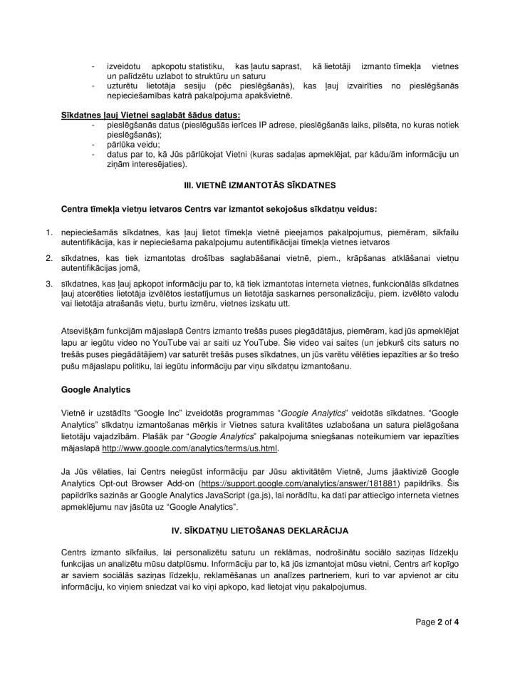 sikdatnu politika_jauniesu centrs (1)-converted-2