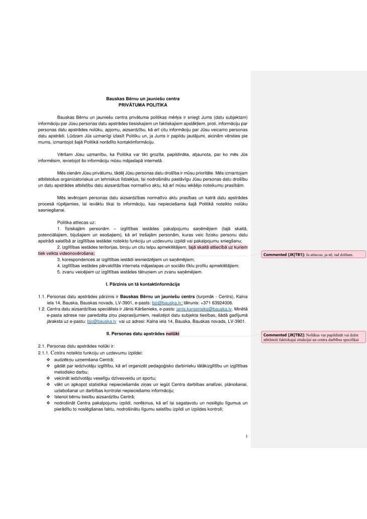 privatuma politika_Jauniesu centrs-1