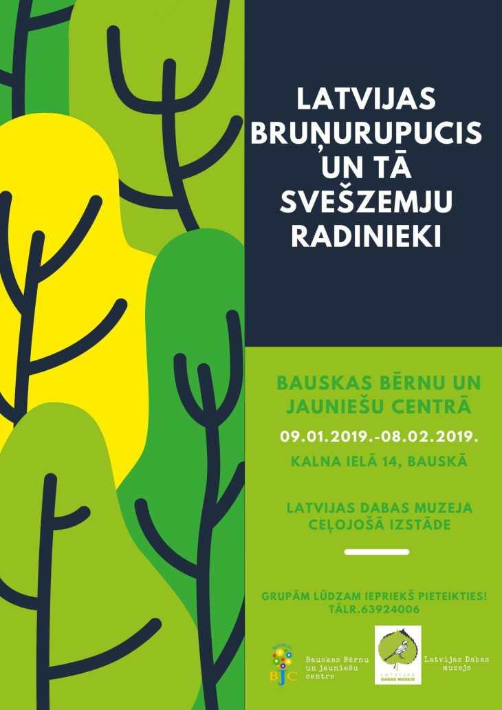 afisa_brunurupucis-1