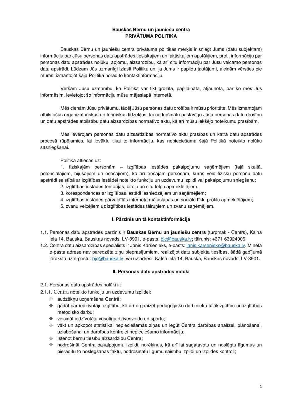 privatuma politika_BJC-1
