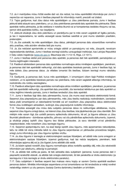 privatuma politika_BJC-4