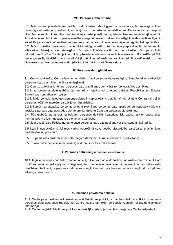 privatuma politika_BJC-5